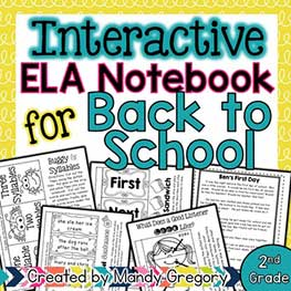 Interactive-ELA-Notebook