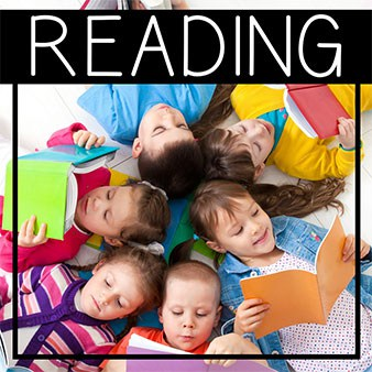 01-Reading-338