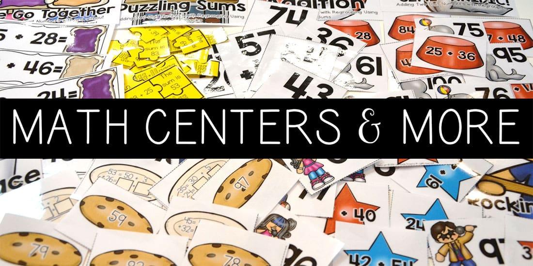 02-Math-Centers-550-High