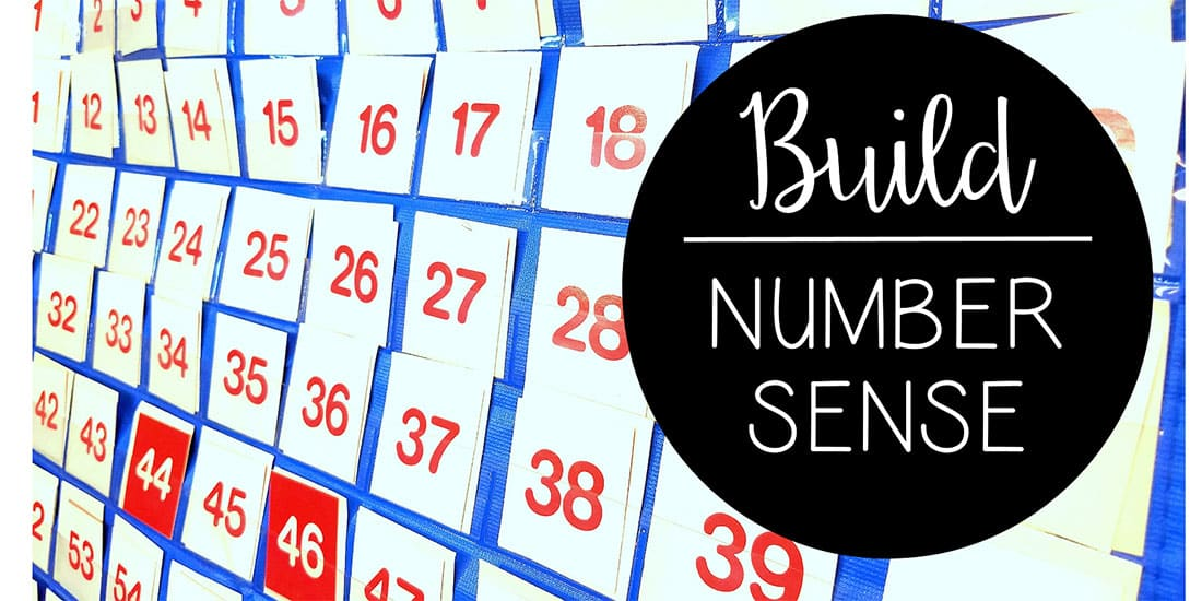 03-Build-Number-Sense-550-High