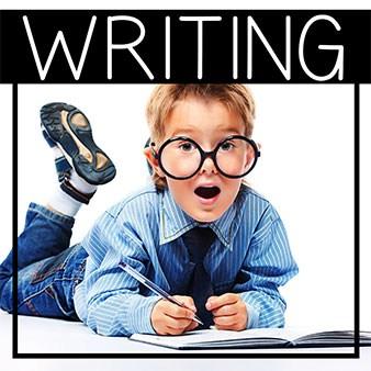 03-Writing-338