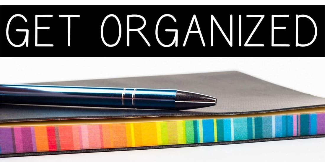 06-Get-Organized-550-High